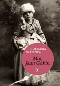 Rentrée littéraire - Page 2 Moi-jean-gabin-209x300
