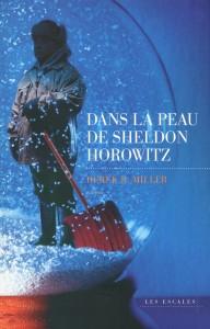 Nos dernières lectures (tome 4) - Page 38 Dans-la-peau-de-Sheldon-Horowitz-192x300