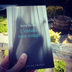 Rentrée littéraire 2015 !  - Page 2 L-enfant-sans-visage-anne-revah-300x300