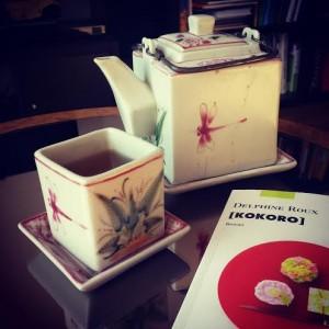 Rentrée littéraire 2015 !  - Page 2 Kokoro-delphine-roux-300x300