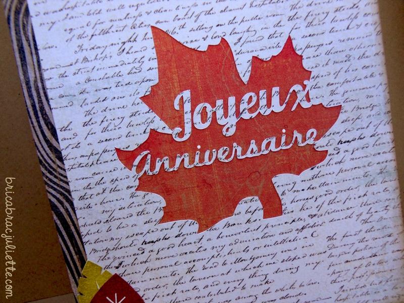 Le 15/10, c'est l'anniv de : changpa, durand j-j, Georges, quco59, specht, steph 15 Carte-anniversaire-automne-4