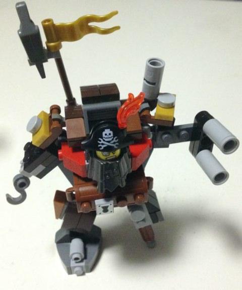 MetalBeard Img_2439