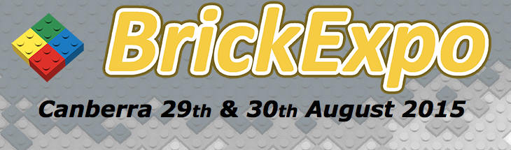 CANBERRA Brick Expo Screen_shot_2015-07-03_at_10.08.15_am
