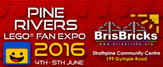 BrisBricks LEGO Fan Expo Screen_shot_2016-04-14_at_9.55.54_am