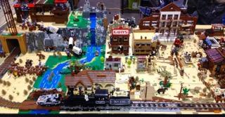 Brisbane LEGO Fan Expo Img_3956