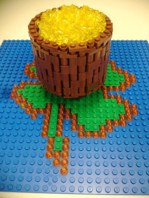 St Paddy's day Pot_of_gold