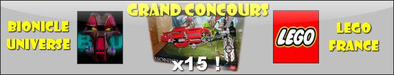 [Concours] Grand jeu-concours LEGO et BU 2009 - Page 31 Concours_t9_banniere