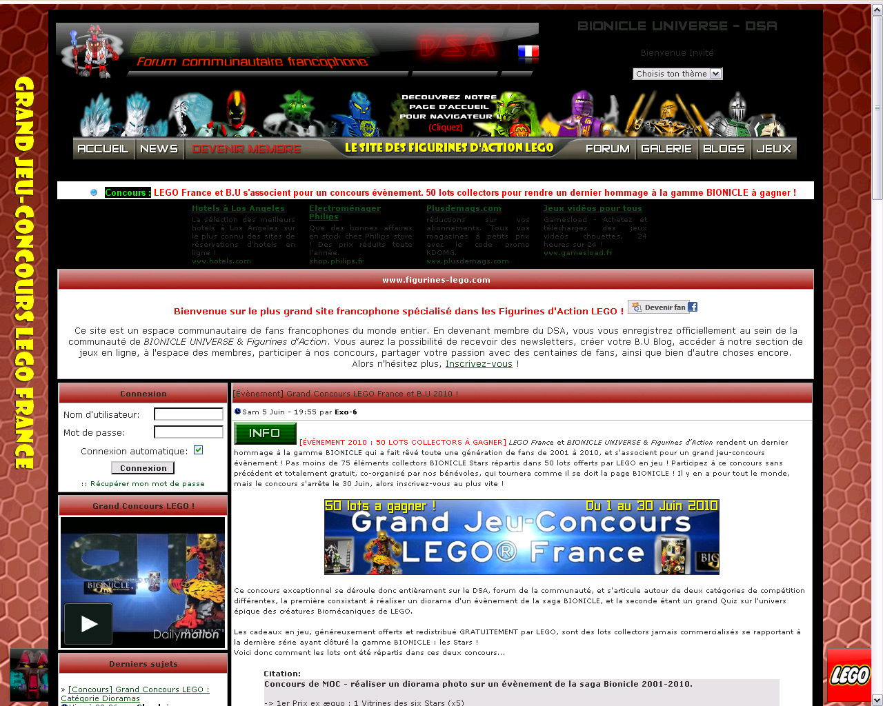 [Blog] Le BIONIFIGS nouveau est arrivé ! - Page 4 Dsa_14-06-2010_homepage