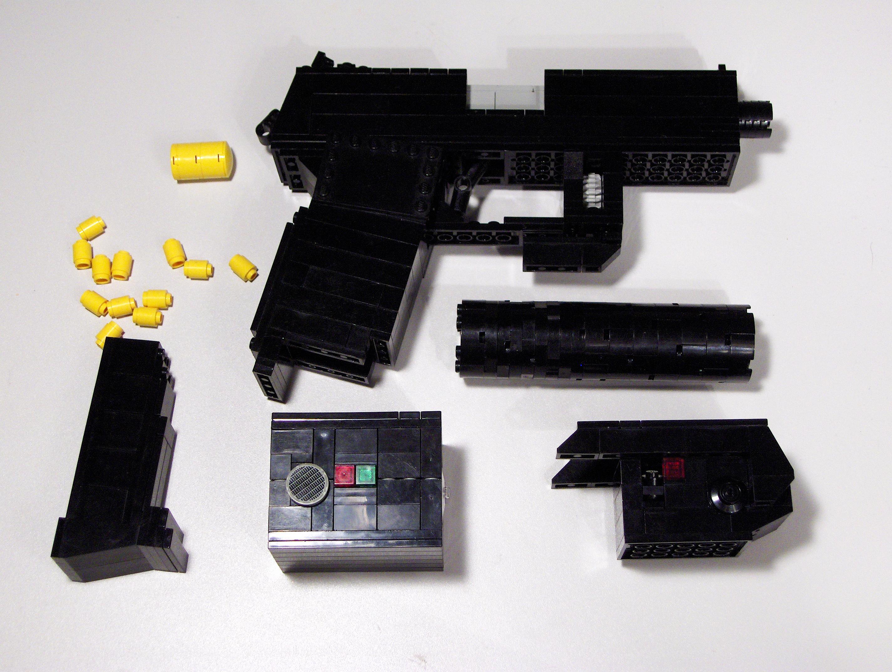 [Lego] Coup de Coeur: BlueStarMedia B-all_parts