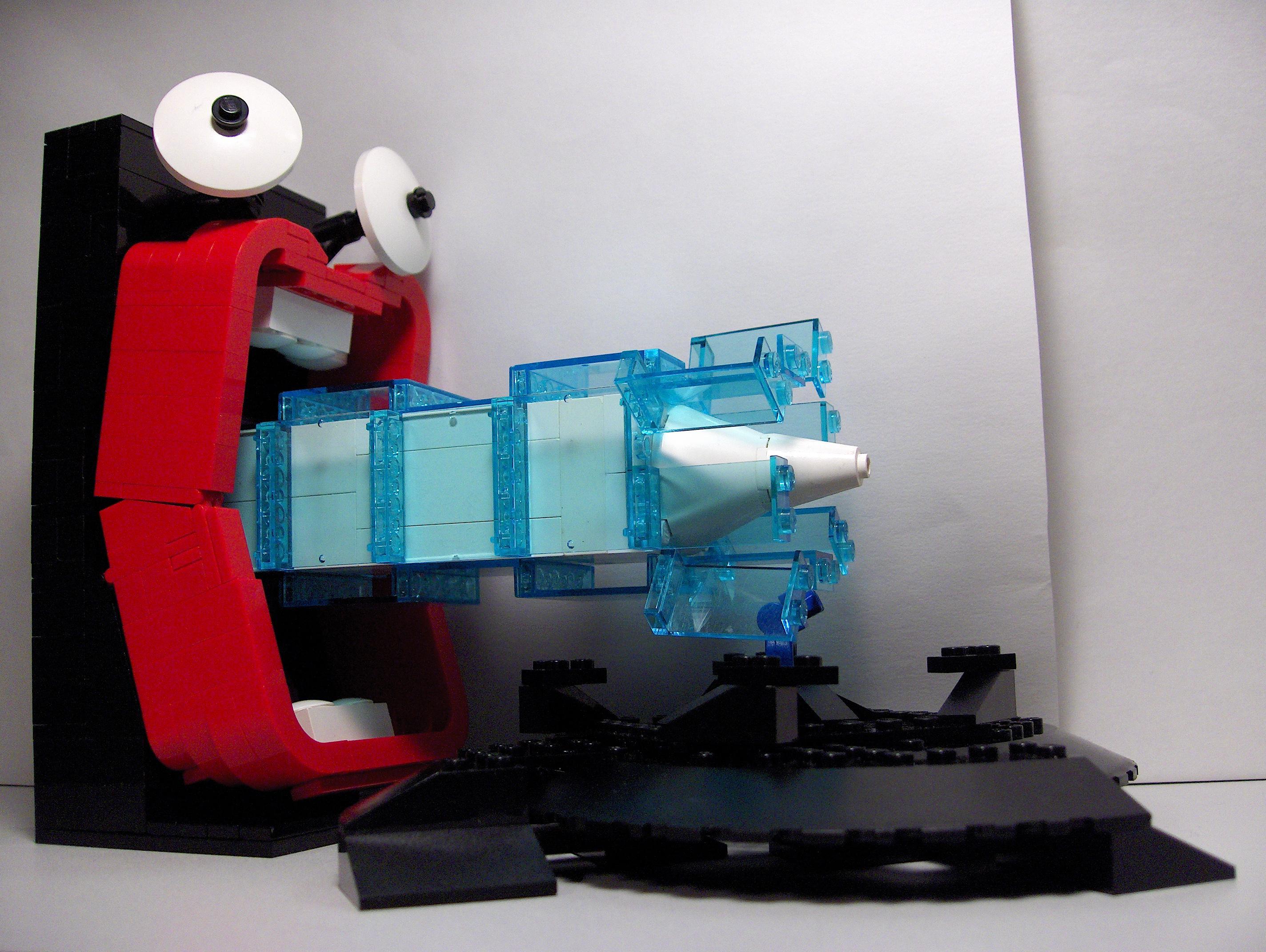 [Lego] Coup de Coeur: BlueStarMedia E_imma_firin_mah_lazer_again