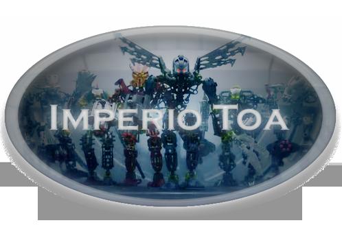 Imperio Toa