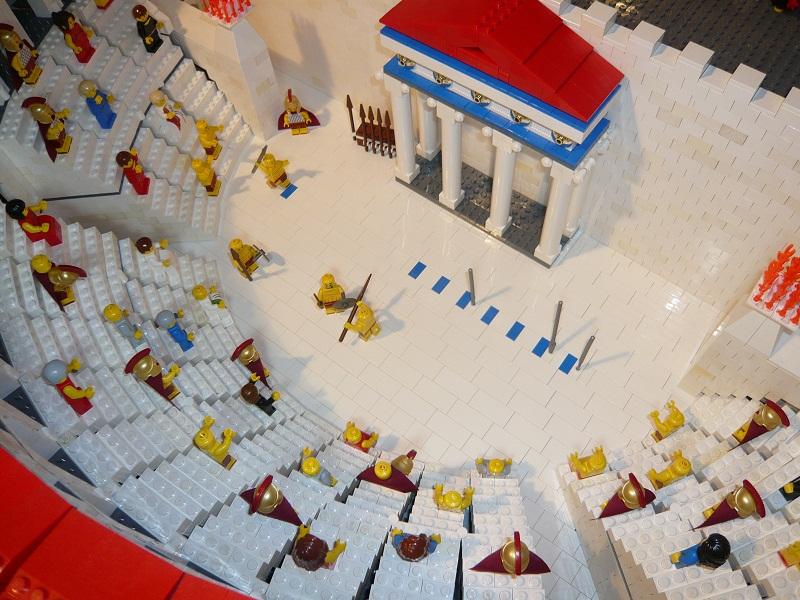 LEGO - Página 3 016a
