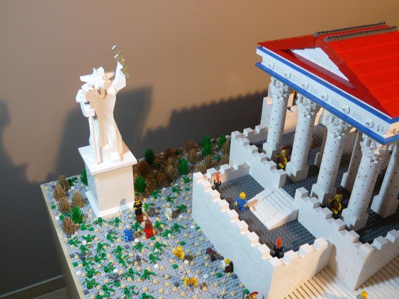 LEGO - Página 3 017