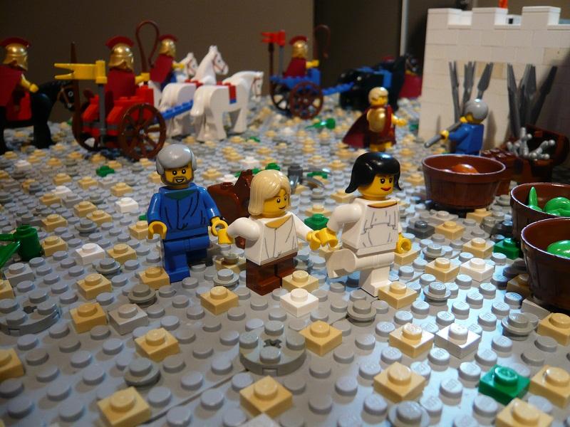 LEGO - Página 3 031