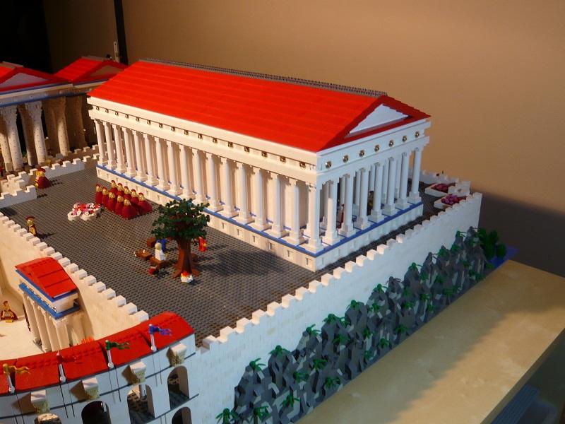 LEGO - Página 3 040