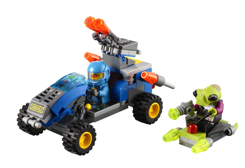 2011 Alien Conquest 7050_lego_alien_defender