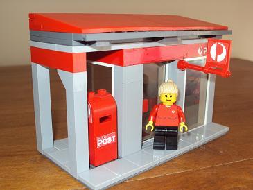 MOC - Australia Post Office 27-09-10_aust_post_office_1