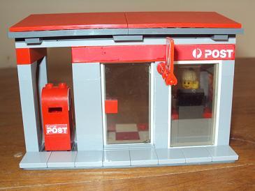 MOC - Australia Post Office 27-09-10_aust_post_office_3