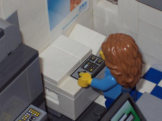 MOC - ANZ Bank (art deco style) Anz_bank_interior_11-03-11_no.2