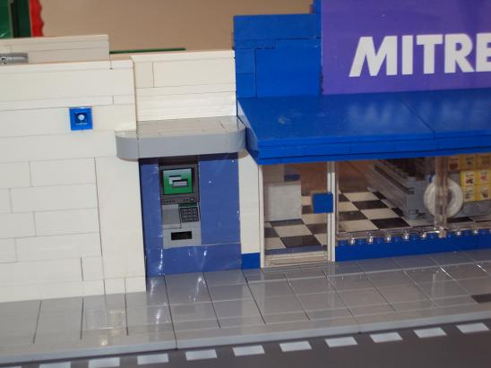 MOC - ANZ Bank (art deco style) 0000_1_new_mannum_089