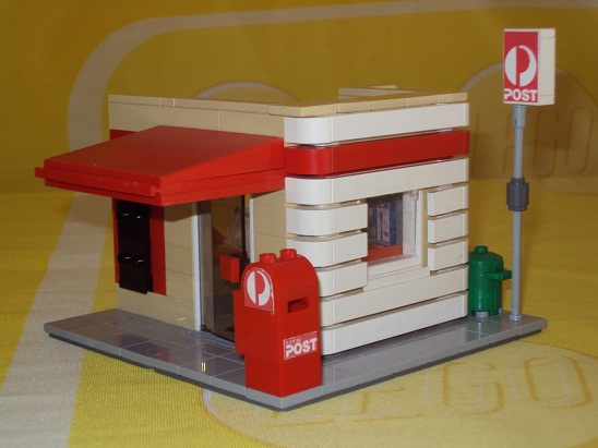 MOC - Australia Post Office 0000_1_post_office_reborn_97