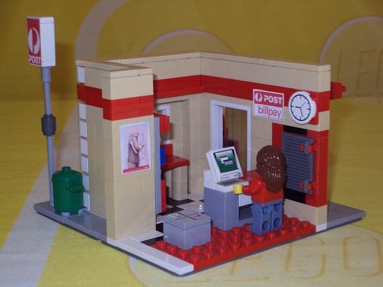 MOC - Australia Post Office 0000_1_post_office_reborn_98