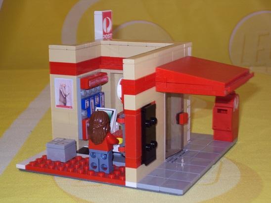 MOC - Australia Post Office 0000_1_post_office_reborn_99