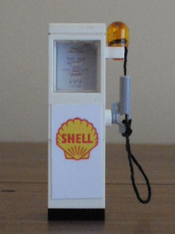 MOC - Shell Garage Old_shell_petrol_pump