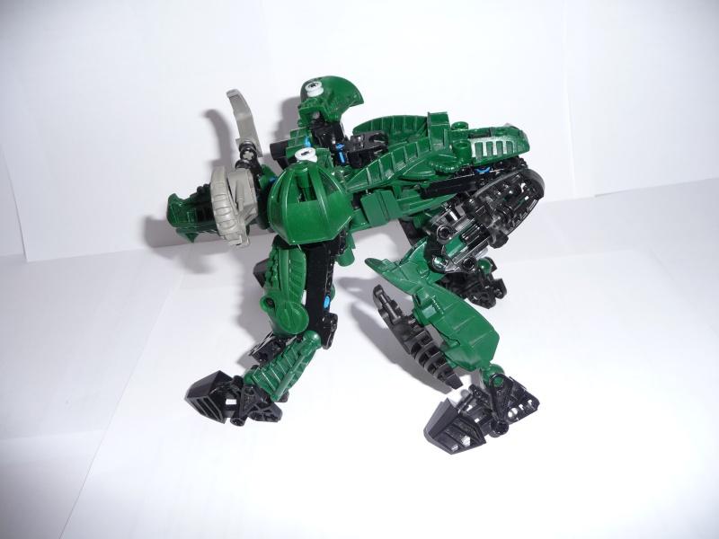 [Héritage] Les personnages et espèces de l'Essaim Alien P1060414