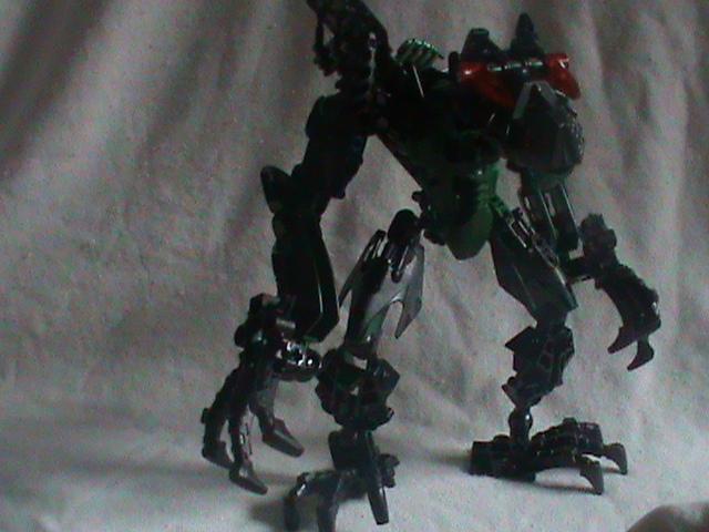 [Héritage] Les personnages et espèces de l'Essaim Alien Dsc00328