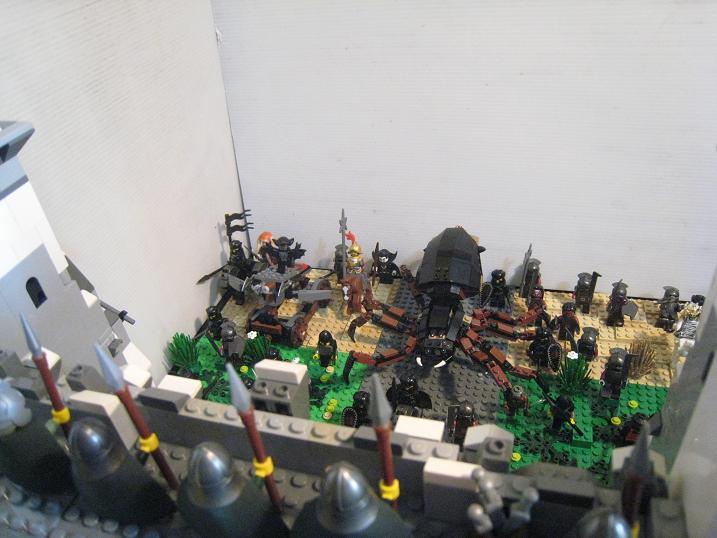 LEGO - Página 6 Img_9878