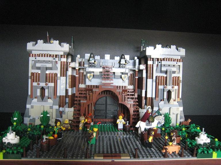 LEGO - Página 6 Img_9115