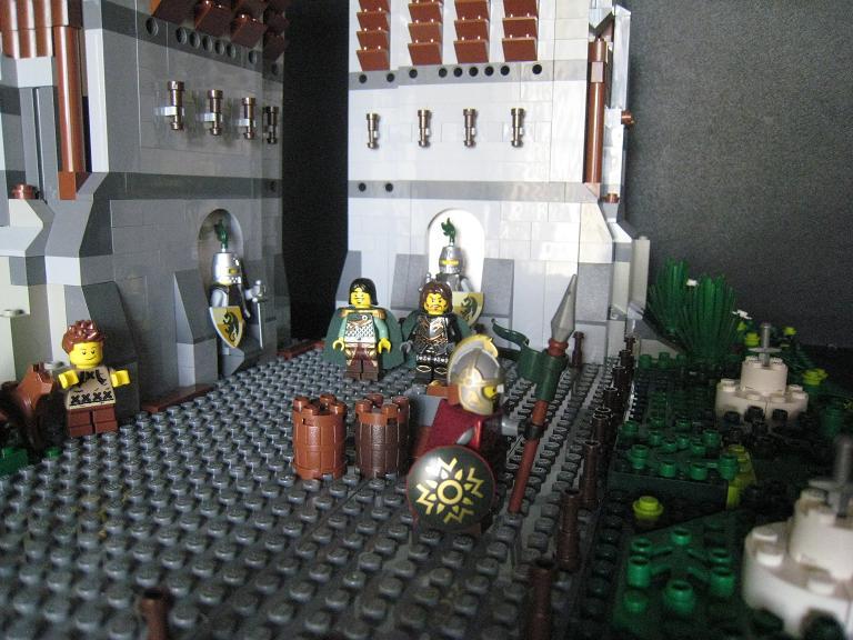 LEGO - Página 6 Img_9128