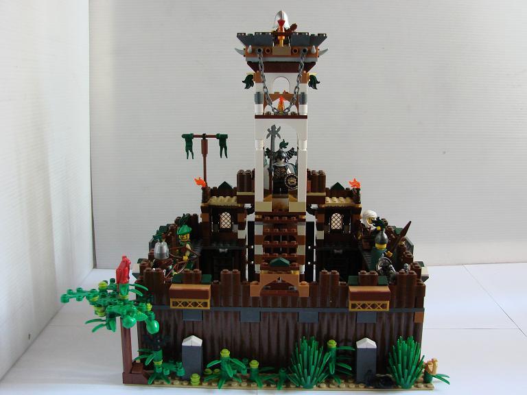 LEGO - Página 4 Dsc01781