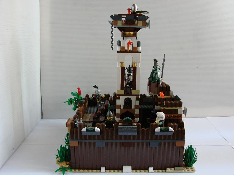 LEGO - Página 4 Dsc01782