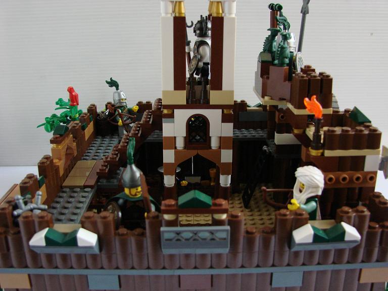 LEGO - Página 4 Dsc01783