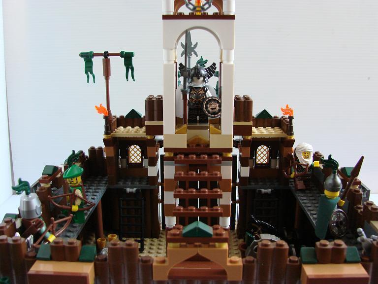 LEGO - Página 4 Dsc01784