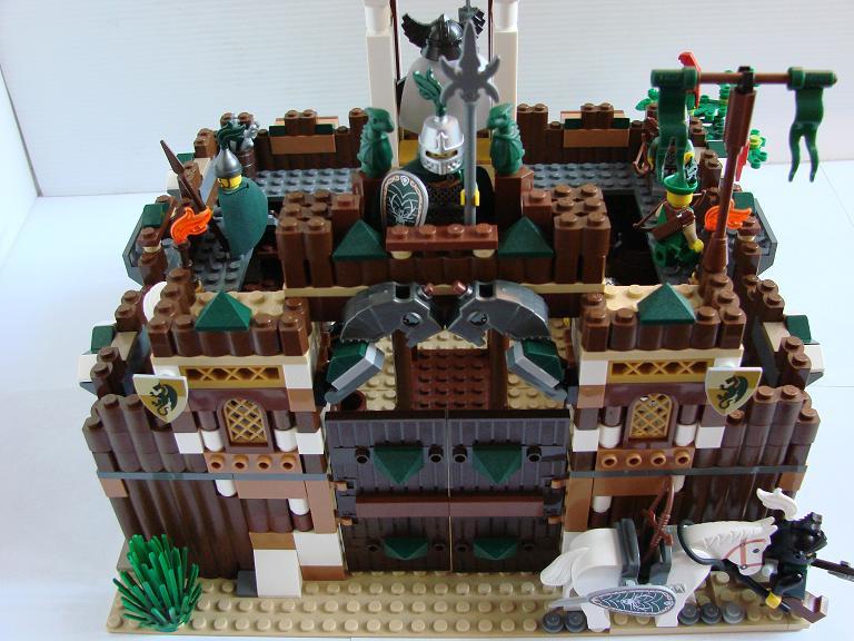 LEGO - Página 4 Dsc01786