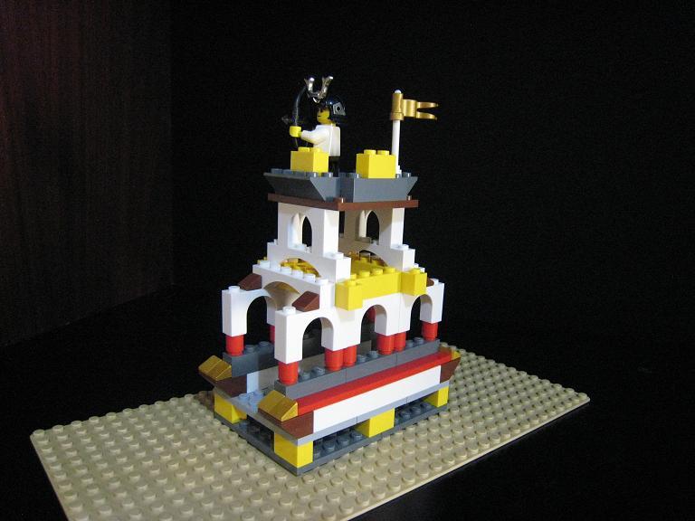 LEGO - Página 3 Img_3370