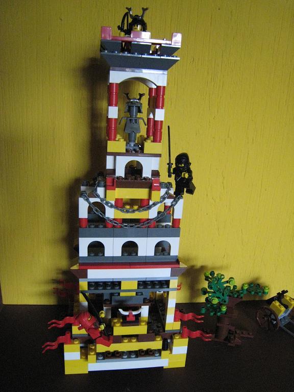 LEGO - Página 3 Img_3524