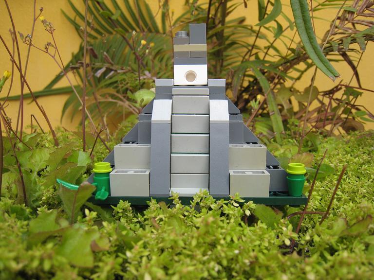 LEGO - Página 4 Img_8150