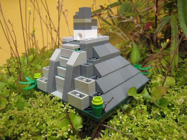 LEGO - Página 4 Img_8156