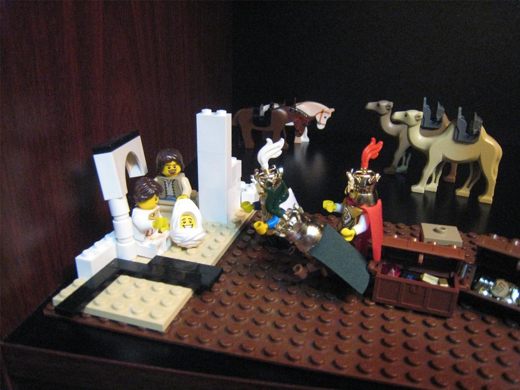 LEGO - Página 4 Foto_yulo