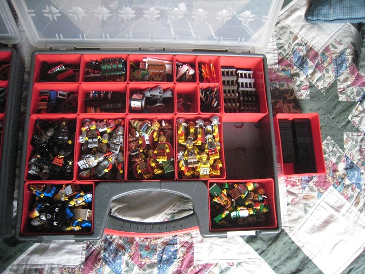 LEGO - Página 6 Img_0137