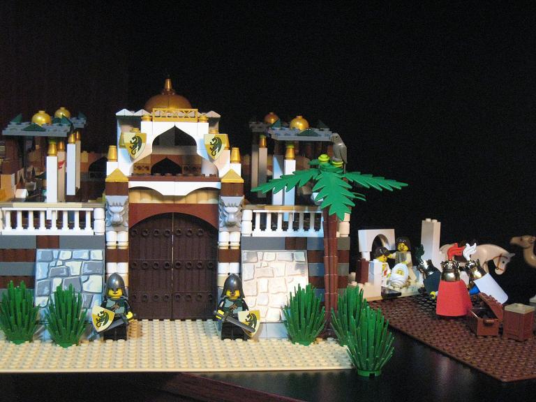 LEGO - Página 4 Img_7243