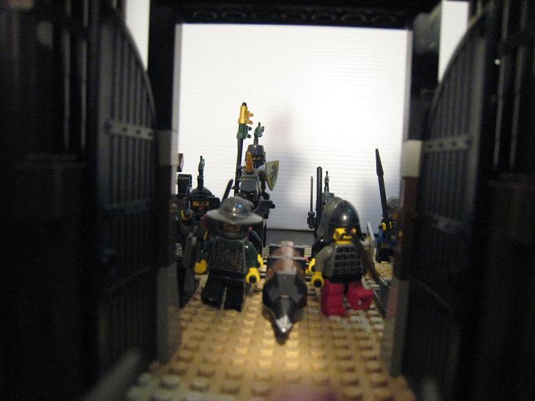 LEGO Img_3203