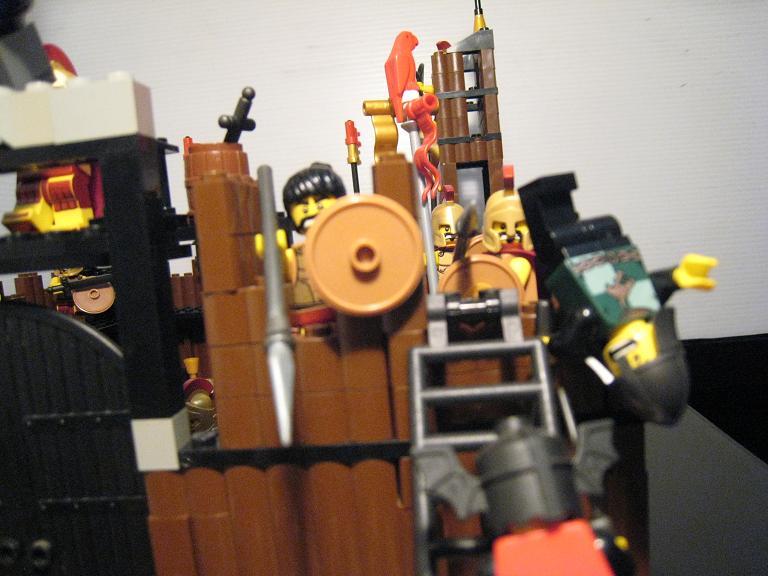 LEGO Img_3209