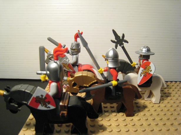 LEGO Img_3316