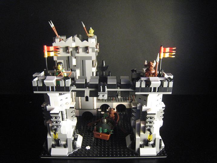 LEGO - Página 6 Img_0007