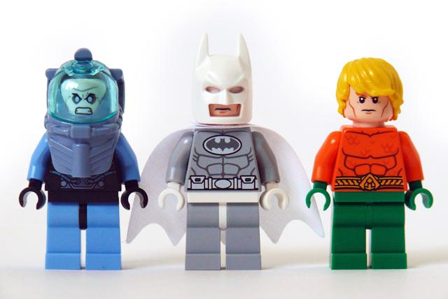 76000 Arctic Batman vs. Mr. Freeze: Aquaman on Ice P1130953